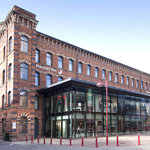 Premier Inn Kidderminster