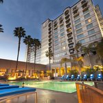 ‪DoubleTree by Hilton Hotel San Diego - Mission Valley‬