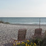‪Anna Maria Island Dream Inn‬