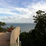 Foto de The Cove Noosa Resort