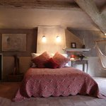 Chambres d'Hotes Secrets d'Aude