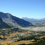Frank Slide Interpretive Centre