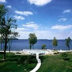 Photo of Westwood Shores Waterfront Resort Sturgeon Bay