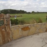 Grand Cypress - New Course