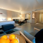 Citrus Heights Patong Hotel
