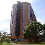 Photo of Hotel Venetur Maturin
