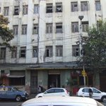 Photo of Broadway Hotel Kolkata (Calcutta)