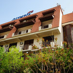 Best Eastern Hotel Olympia