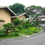 Hotel Nirwana Pekalongan