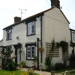 Eastbrook Cottage Bed & Breakfast