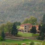 Ca del Moro Resort