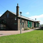 Okehampton YHA