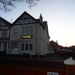 Photo of Mayfield Guesthouse Sunderland