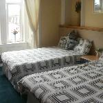 Double Room Glendale