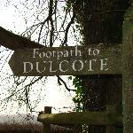 back to Dulcote