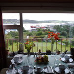 Photo of Atlantic View House Killybegs