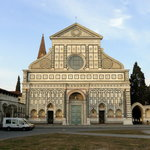 Piazza di Santa Maria Novella