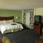 Foto di Hampton Inn & Suites of Ft. Pierce