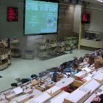 Photo of Aalsmeer Flower Auction (Bloemenveiling Aalsmeer)