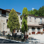 Agriturismo Al Palazzetto