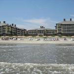 Φωτογραφία: Kiawah Island Golf Resort