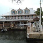Foto van Big Pine Key Fishing Lodge