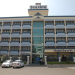 Hotel Seaview