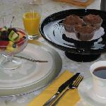 Christines Bed & Breakfast의 사진