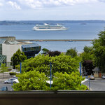 Photo of Citotel Hotel de la Gare Brest