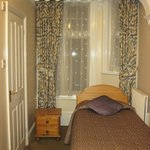 Photo de Gatwick Turret Guest House