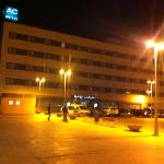 Foto de AC Hotel Elda by Marriott
