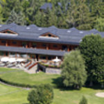 Chalet del Golf