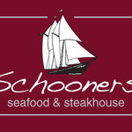 Schooners Seafood and Steakhouse