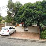 Photo of Sandton Slippers B&B