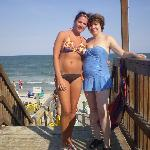 Myrtle Beach Resort의 사진