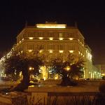 Photo of Albergo Royal