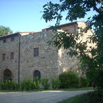 Podere Giogliano