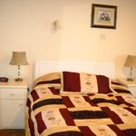 Photo of Sea Haven B&B Lahinch