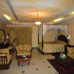 Oriental Palace Hotel Apartments照片