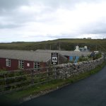 Foto de Durness Youth Hostel