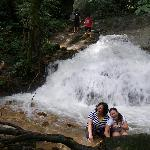 Foto de Gopeng Rainforest Resort