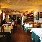Photo of Hotel Ristorante Rondanino
