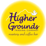 Higher Grounds Trading Co.