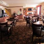 Foto van Country Inn & Suites Bowling Green