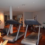  Sportstudio
