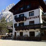 Photo of Locanda Montana