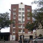 Photo of Quintana Hotel San Luis