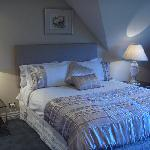 Foto van Annerleigh Bed and Breakfast