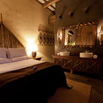 Dar Amane Guest Lodge