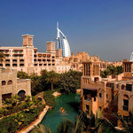 Photo of Al Qasr at Madinat Jumeirah Dubai